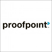Proofpoint Enterprise Protection