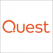 Quest Space Manager with LiveReorg