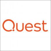 Quest Toad DevOps Toolkit