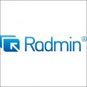 Famatech Radmin 3