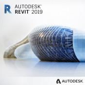 Autodesk Revit LIVE 2019