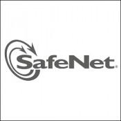 SafeNet Многофакторная аутентификация