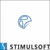 Stimulsoft Reports.Silverlight