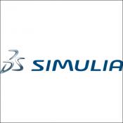 Dassault Systèmes SIMULIA