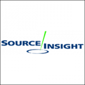 SourceInsight