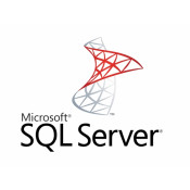 Microsoft SQL Server Standard Core 2019
