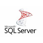 Microsoft SQL CAL 2019