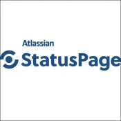 Atlassian StatusPage