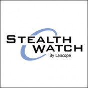 Lancope Steath Watch System