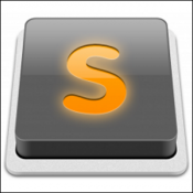 Sublime HQ Sublime Text 3