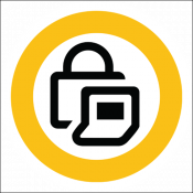 Symantec Desktop Email Encryption
