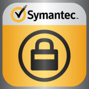 Symantec PGP Mobile