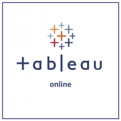 Tableau Online