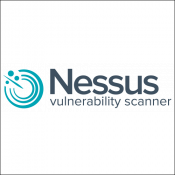 Tenable Nessus Vulnerability Scanner