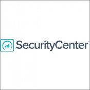 Tenable SecurityCenter