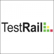 Gurock TestRail