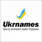 Ukrnames Domain SSL