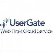 Entensys UserGate Web Filter Cloud