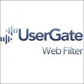 Entensys UserGate Web Filter