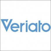 Veriato Log Manager