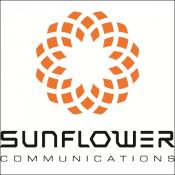 Решение для контакт-центра Sunflower Communications