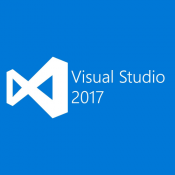 Visual Studio Professional 2017
