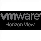 Vmware Horizon (с View)