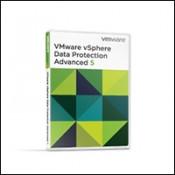 Vmware vSphere Data Protection Advanced