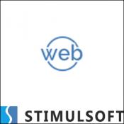 Stimulsoft Reports.Web
