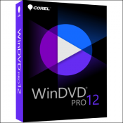 Corel WinDVD Corporate