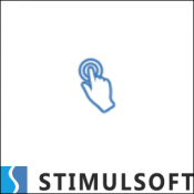 Stimulsoft Reports.WinRT