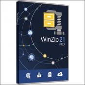 Corel Winzip 21 Pro