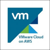 VMware Cloud on Amazon
