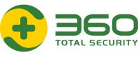 360-Total-Security_vendor.png