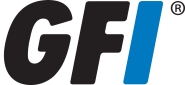 GFI_Software_logo.jpg