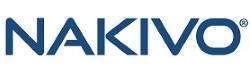 NAKIVO_logo2.jpg