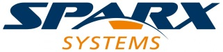 SparxSystems-Logo.jpg