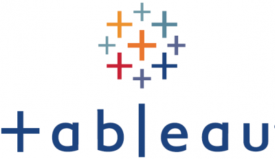Tableau-software-logo.png