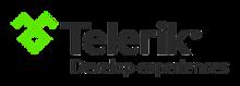 Telerik_Logo.png