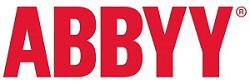 abbyy-mf.jpg