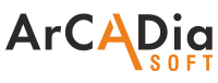 arcadiasoft-logo_small.png