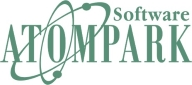 atompark_logo.jpg