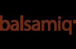 balsamiq_logo.png