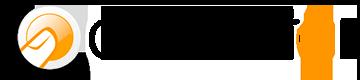 contextor_vendor_logo.png