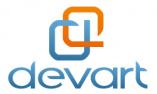 devart_logo.jpg