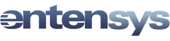 entensys_logo1.jpg