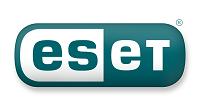 eset-logotype.png