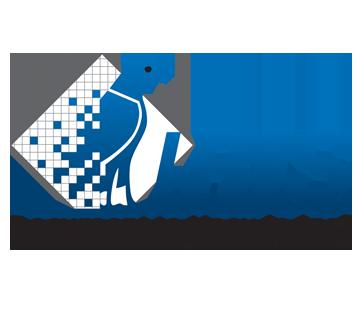 iris_vendor.png