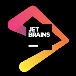 jetbr-logo.jpg