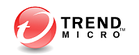 logo-trend-micro.png